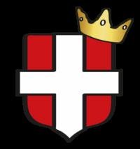 Aux Ducs De Savoie