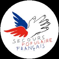 Logo SPF rond 5x5@300dpi